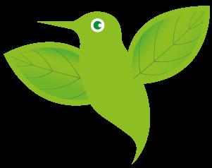 Colibri Genève